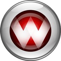 Logo Wika Parts