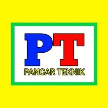 Pancar Teknik Logo