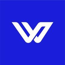 Wonder Print Logo