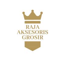 Logo Raja Aksesoris Grosir