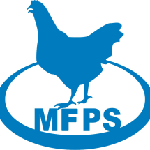 Logo manfaat ps