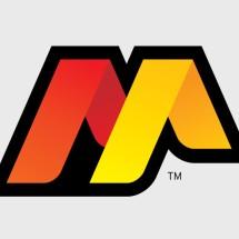 Logo Megacart
