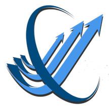Pracom Computer Logo