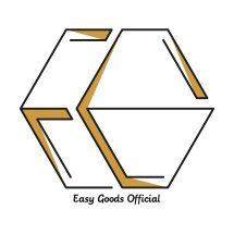 Logo EasyGoodsOfficial