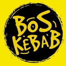 Logo Kebab Frozen Depok