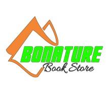 Logo BONATURE