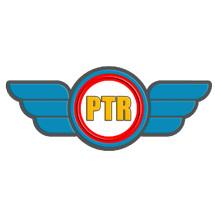 Petroshop's Logo