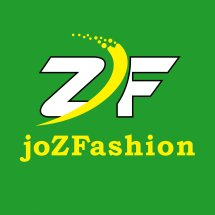 Logo joZFashion