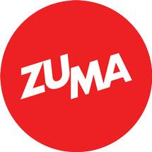 Logo ZUMA Indonesia