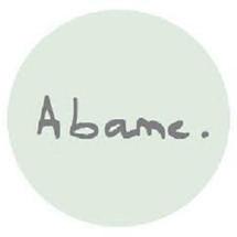 Logo Abame