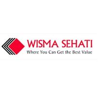 Wisma Sehati Online Logo
