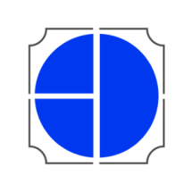 Logo PT Esparindo Dayamegah