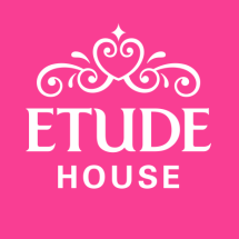 logo_ladies-house
