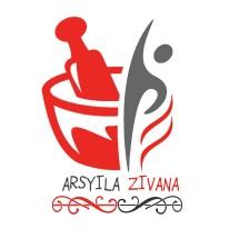 Arsyila Zivana Logo