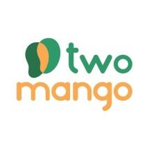Logo Two Mango