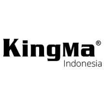 Logo Kingma Indonesia