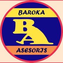 Logo Barokah Asesoris