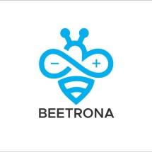 Logo Beetrona