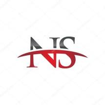Logo NandaStoress