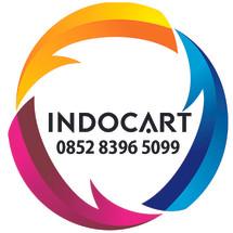 Logo INDOCART