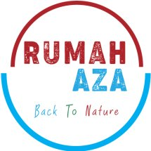 rumah_aza Logo