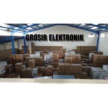 Grosir Elektronik123 Logo