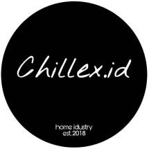 Logo Chillex id