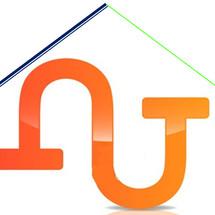 Rumah Nata Logo
