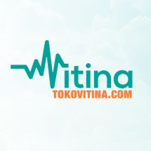 Vitina Logo
