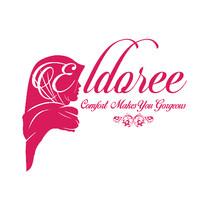 Logo Eldoree