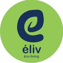 Logo eLiv