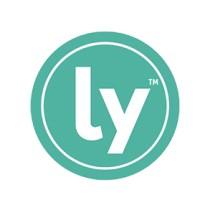 Logo Lyfe Official