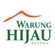Logo Berkah GreenShop