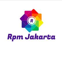 Logo Rpm Jakarta