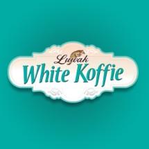 logo_luwakkoffie