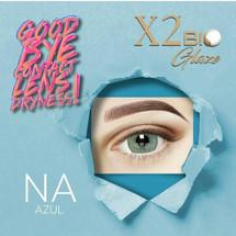 Logo dvi eyewear