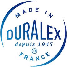 Logo Duralex Indonesia