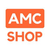 Logo amc_shop