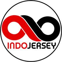 Indojersey Logo