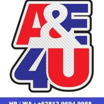 Logo EVERYTHING4U
