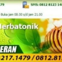 Logo zhamamy herbatonik