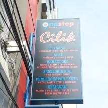 Logo Tbk Cilik
