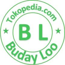 Logo Buday Loo