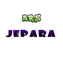 Logo ARS JEPARA