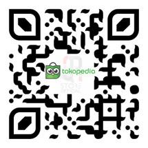 Logo QR Store Official