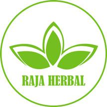 Madu Herbal Indo Logo