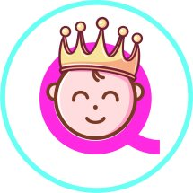 logo_svnqueenpy