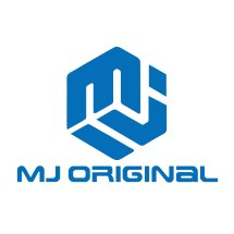 Logo MJ Original