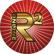 Logo RH2 Online