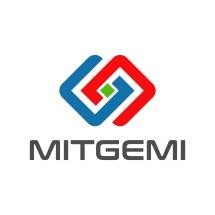 Logo mitra gemilang